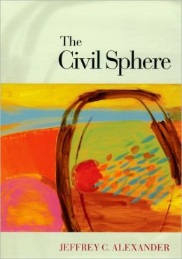 The Civil Sphere