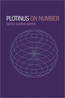 Plotinus on Number
