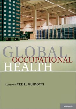 Global Occupational Health