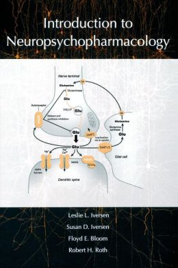 Introduction to Neuropsychopharmacology