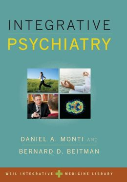 Integrative Psychiatry