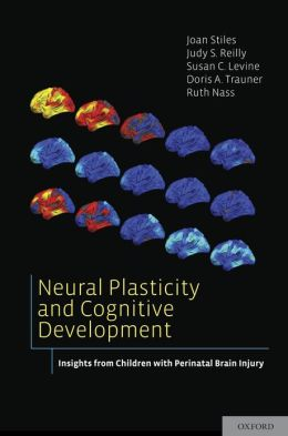 Neural Plasticity and Cognitive Development: Insights from Children with Perinatal Brain Injury