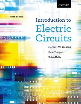 Nilsson Riedel Electric Circuits 9th Edition Solutions
