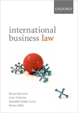 business ethics - international trade administration essay An introduction to business ethics management essay  disclaimer: this essay has been submitted by a student this is not an example of the work written by our professional essay writers  corporate social responsibility (csr) - or simply social responsibility, ethical management and leadership, fair-trade, globalization (addressing its.