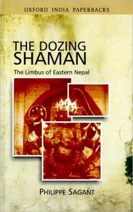 The Dozing Shaman: The Limbus of Eastern Nepal