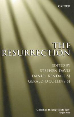 The Resurrection: An Interdisciplinary Symposium on the Resurrection of Jesus