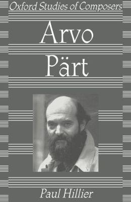 Arvo Pi'Art