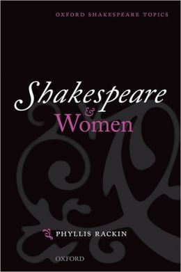 Shakespeare and Women