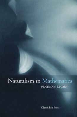 Naturalism in Mathematics
