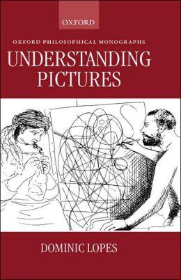 Understanding Pictures