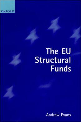 The E. U. Structural Funds