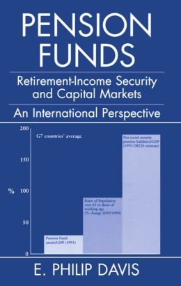 Pension Funds: Retirement-Income Security and the Development of Financial Systems - An International Perspective