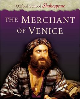shakespeare merchant of venice free download