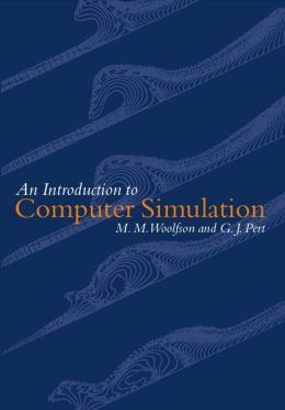 An Introduction to Computer Simulation