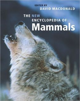 New Encyclopedia of Mammals