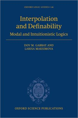 Interpolation and Definability in Modal Logics: Modal and Intuitionistic Logic