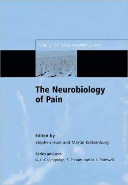 The Neurobiology of Pain