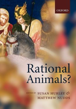 Rational Animals?