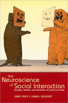 The Neuroscience of Social Interaction: Decoding, Imitating, and Influencing the Actions of Others