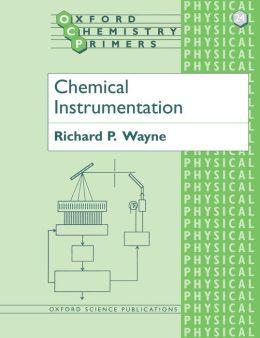 Chemical Instrumentation