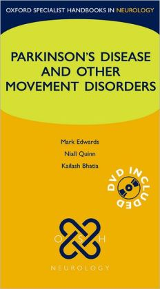 Parkinsons Disease and Other Movement Disorders