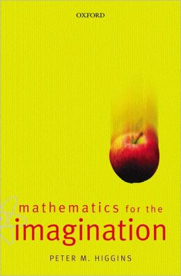 Mathematics for the Imagination