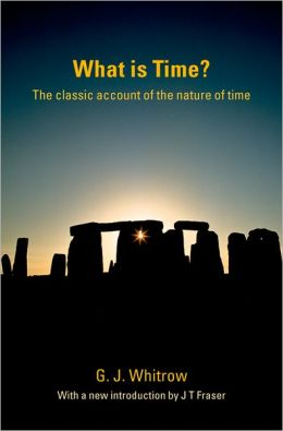 What is Time? The Classic Account of Nature of Time