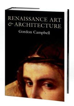 Renaissance Art and Architecture