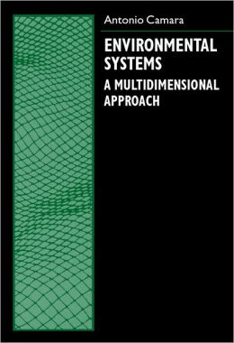 Environmental Systems: A Multidimensional Approach