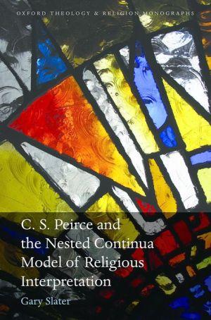 C. S. Peirce & Nested Continua Model of Religious Interpretation