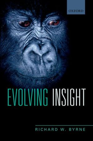 Evolving Insight: How it is we can think about why things happen