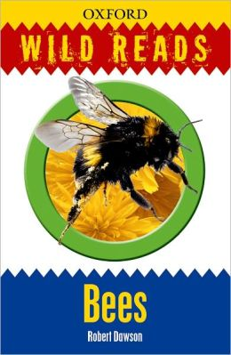 Bees: Wild Reads