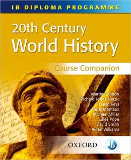 ib history coursework What is the international baccalaureate diploma programme students have the option to take ib coursework by itself or to pursue the ib diploma.