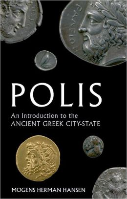 Polis: An Introduction to the Ancient Greek City-State