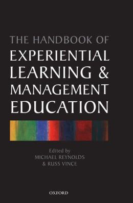 Handbook of Experiential Learning and Management Education