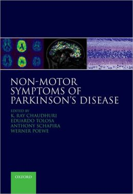 Non-Motor Symptoms Complex of Parkinson's Disease