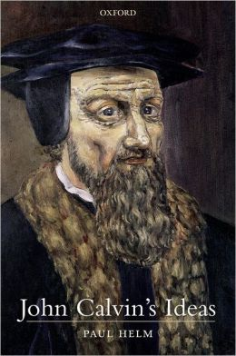 John Calvin's Ideas