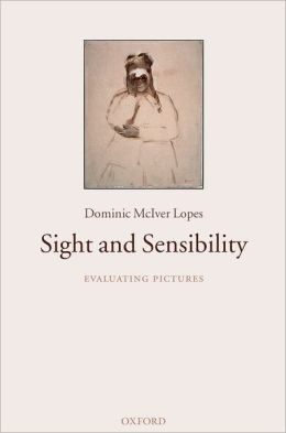 Sight and Sensibility: Evaluating Pictures