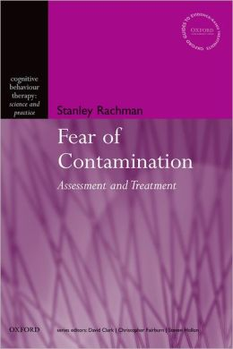 Fear of Contamination: Assessment and Treatment