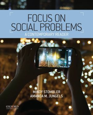 Focus on Social Problems: A Contemporary Reader
