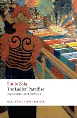 The Ladies' Paradise