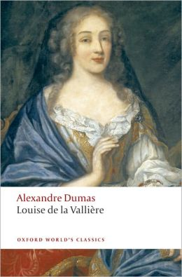 Louise de la Vallii'Are