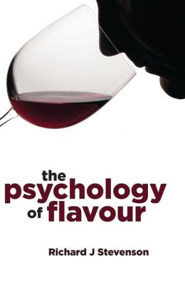 The Psychology of Flavour