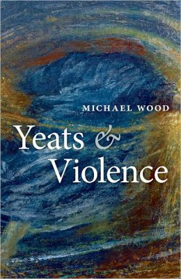Yeats and Violence