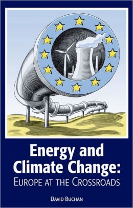 Energy and Climate Change: Europe at the Crossroads