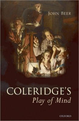 Coleridge's Play of Mind