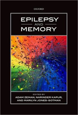 Epilepsy and Memory