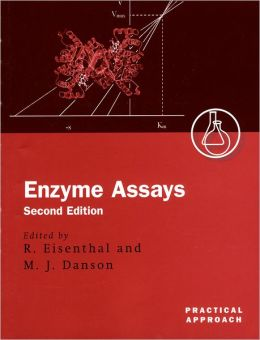Enzyme Assays