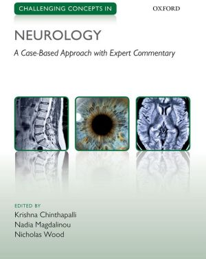 Challenging Concepts in Neurology: Cases with Expert Commentary