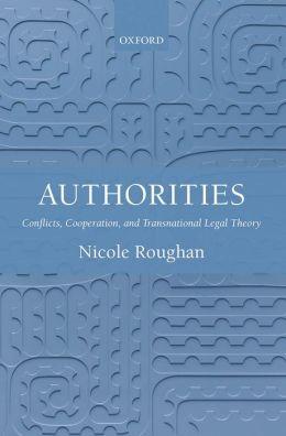 Relative Authority